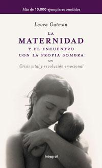 la_maternidad_y_el_encuentro_con-la-propia_sombra.jpg