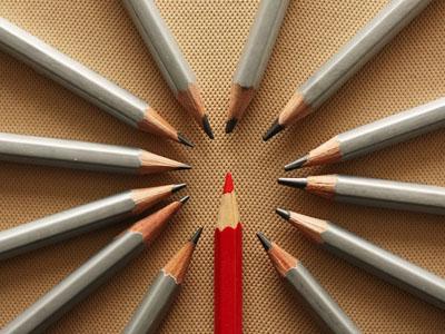 como-evitar-la-perfeccion-y-aun-asi-obtener-grandes-resultados