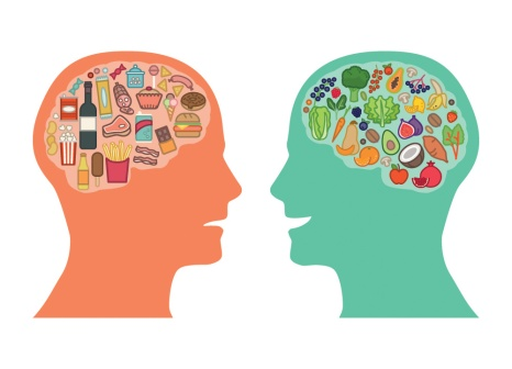 Best food for brain