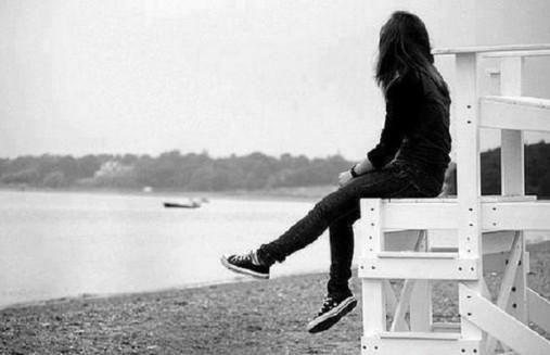 soledad 2.jpg
